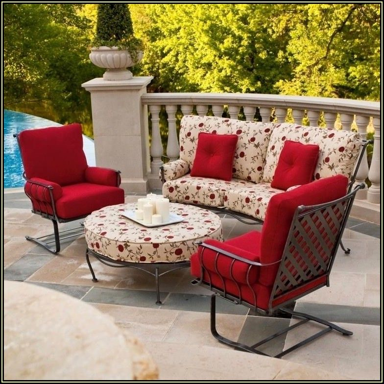 Allen And Roth Patio Furniture Covers