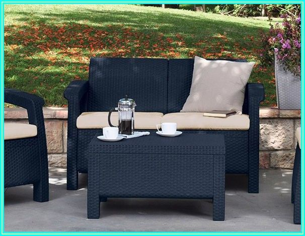 Amazon Prime Patio Furniture Cushions