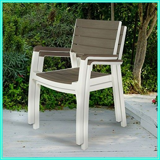 Amazon Prime Patio Furniture