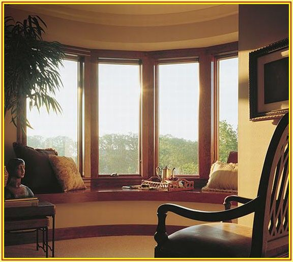 Andersen 200 Vs 400 Patio Doors