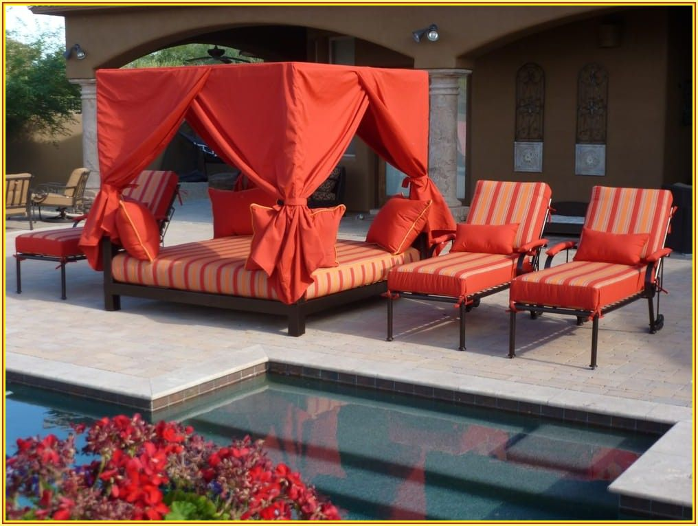 Arizona Iron Patio Furniture Phoenix Az