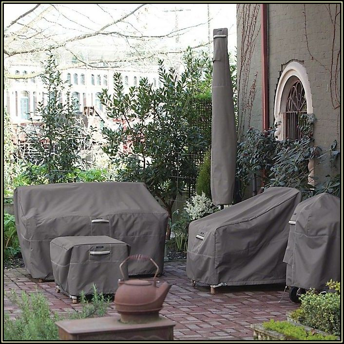 Bed Bath And Beyond Patio Furniture Covers