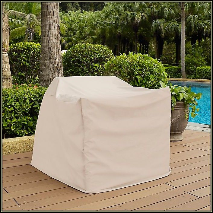 Bed Bath And Beyond Patio Furniture Cushions