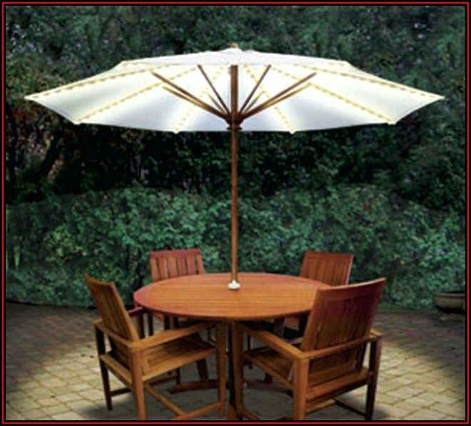 Bed Bath Beyond Patio Umbrella