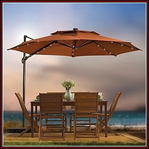 Bed Bath Beyond Patio Umbrellas