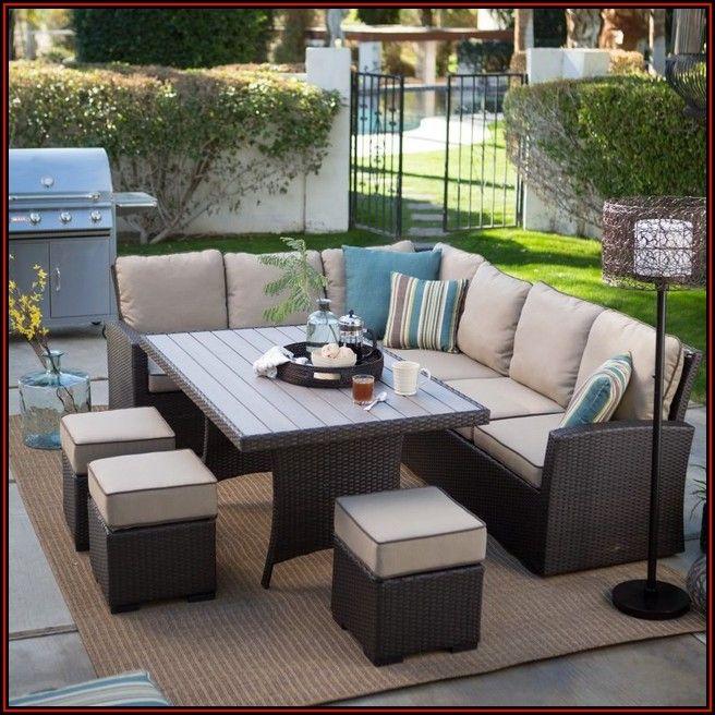 Belham Living Patio Furniture