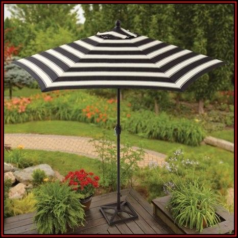 Better Homes And Gardens Patio Umbrella