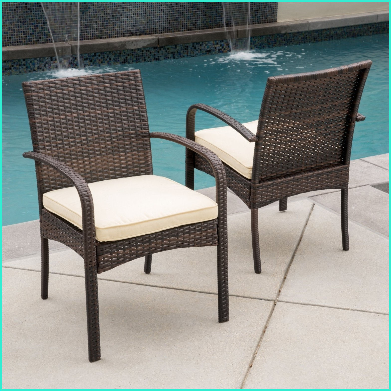 Big And Tall Patio Chairs Walmart
