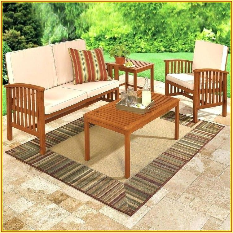 Big And Tall Patio Furniture