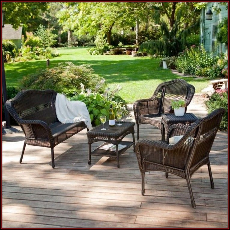 Deck And Patio Furniture Near Me