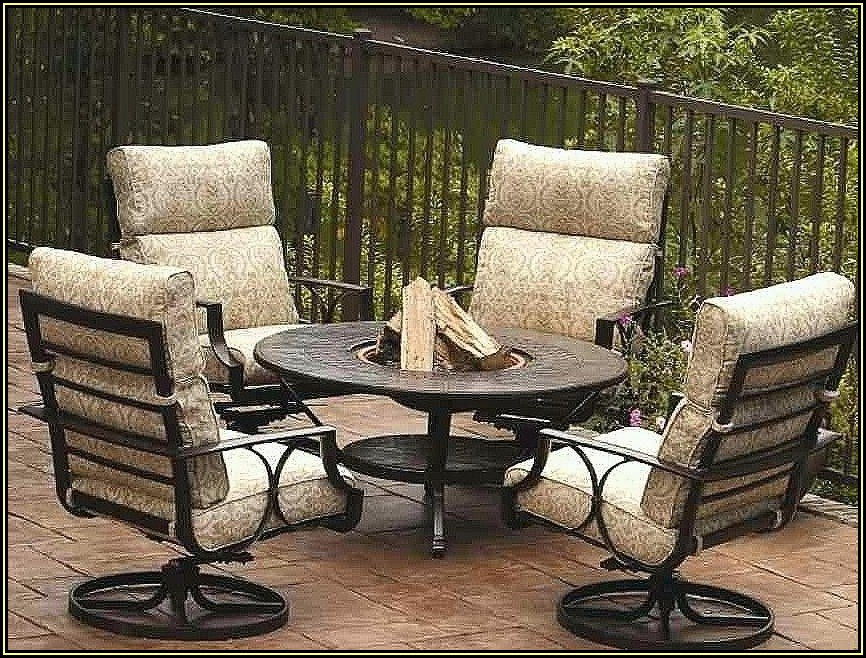 Fred Meyer Patio Furniture Sale