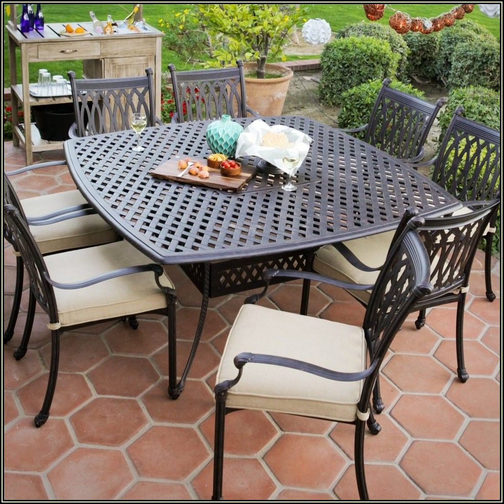 Fred Meyer Patio Furniture Set