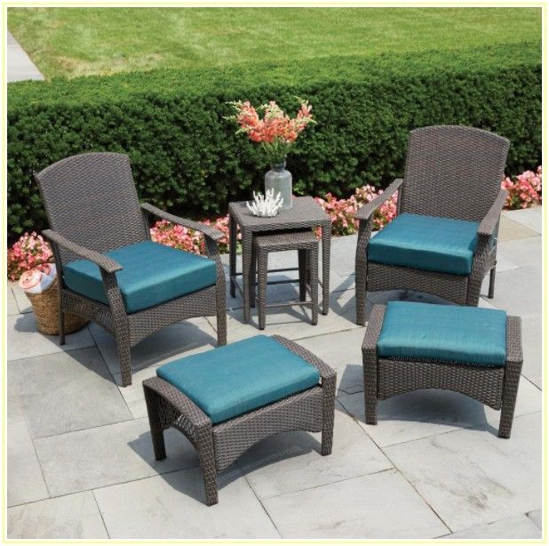 Hampton Bay Home Depot Patio Furniture