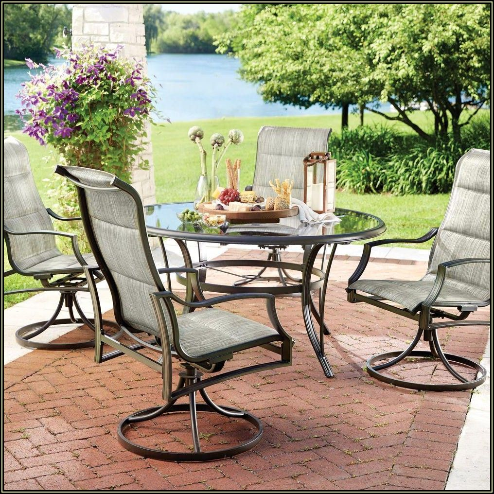 Hampton Bay Patio Furniture Covers Canada