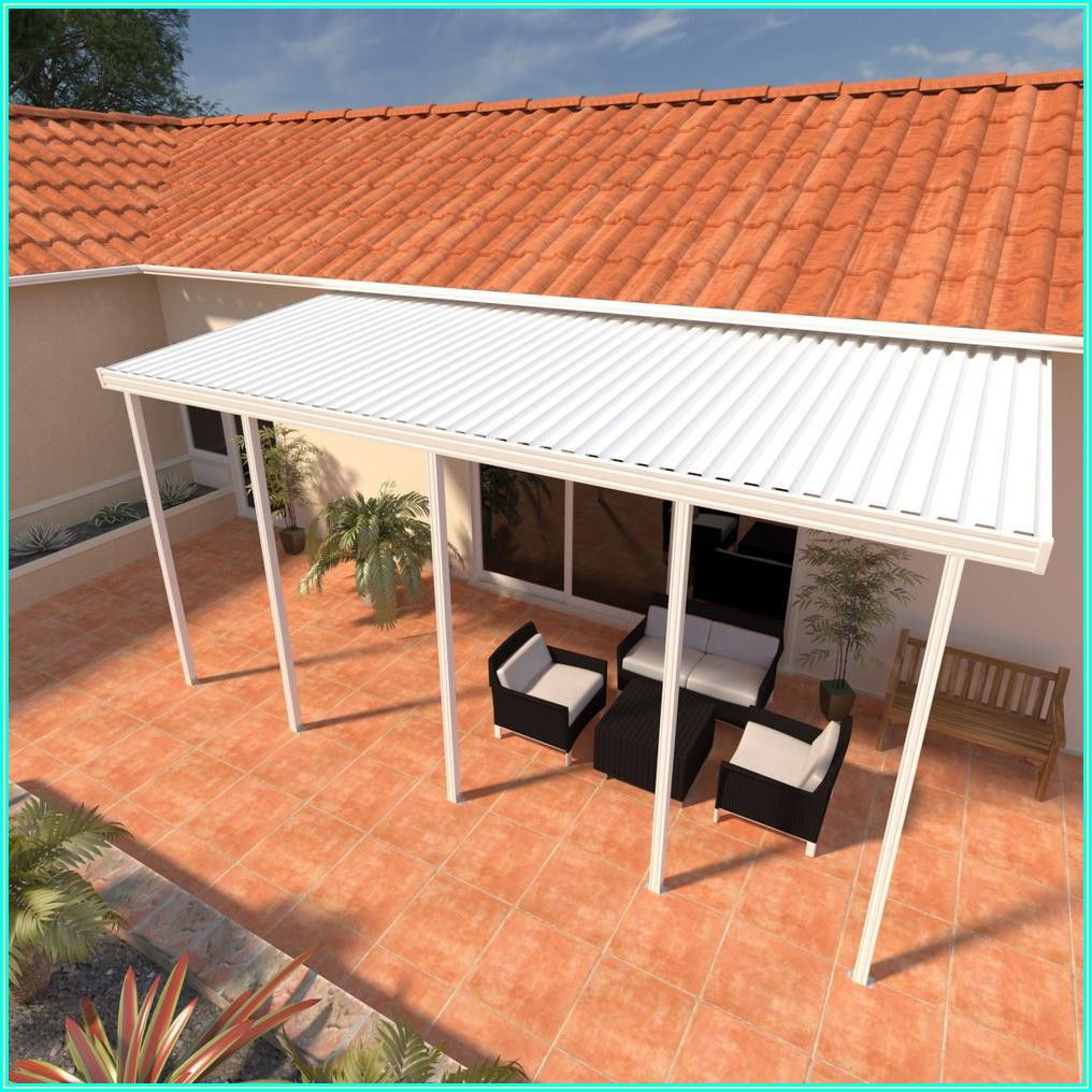 Home Depot Awnings For Patios