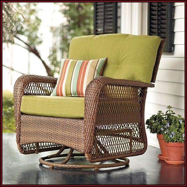 Home Depot Martha Stewart Patio Furniture Replacement Cushions