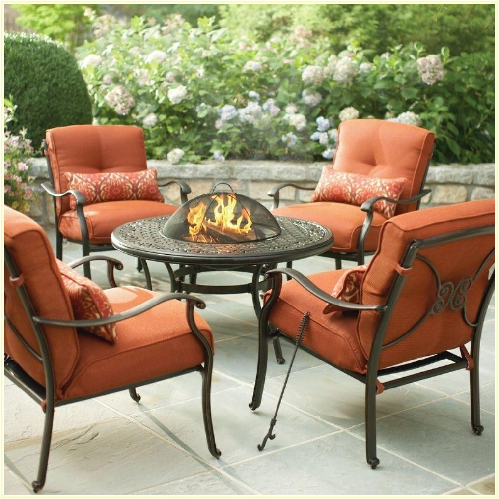 Home Depot Martha Stewart Patio Furniture