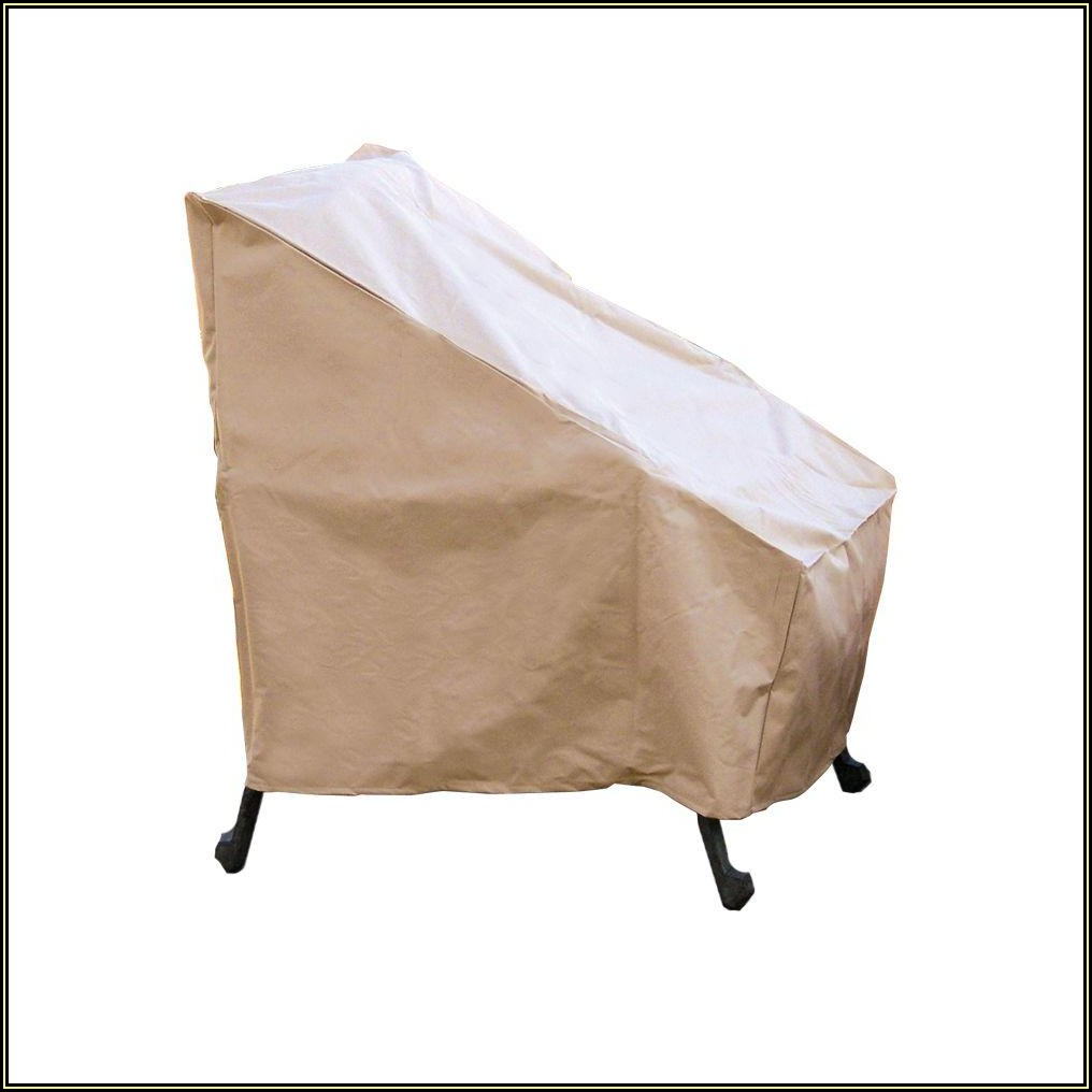 Home Depot Outdoor Patio Furniture Covers