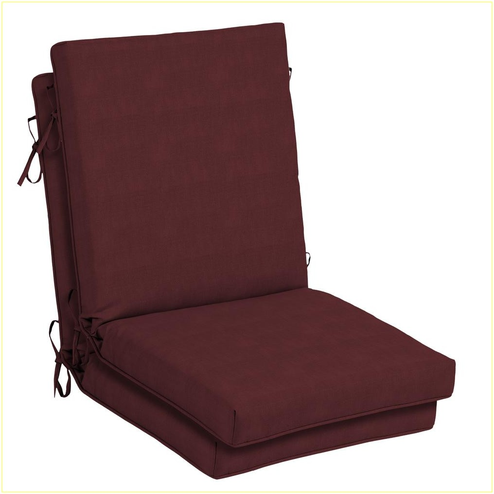 Home Depot Patio Chairs Cushions