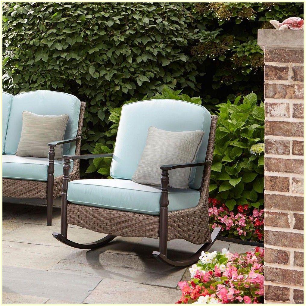 Home Depot Patio Chairs Hampton Bay