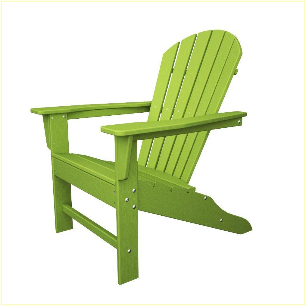 Home Depot Patio Chairs Plastic
