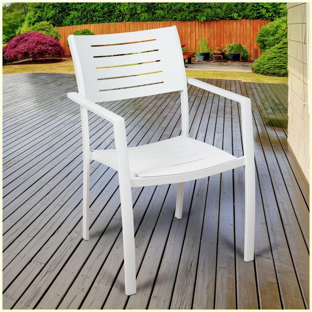 Home Depot Patio Chairs Stackable