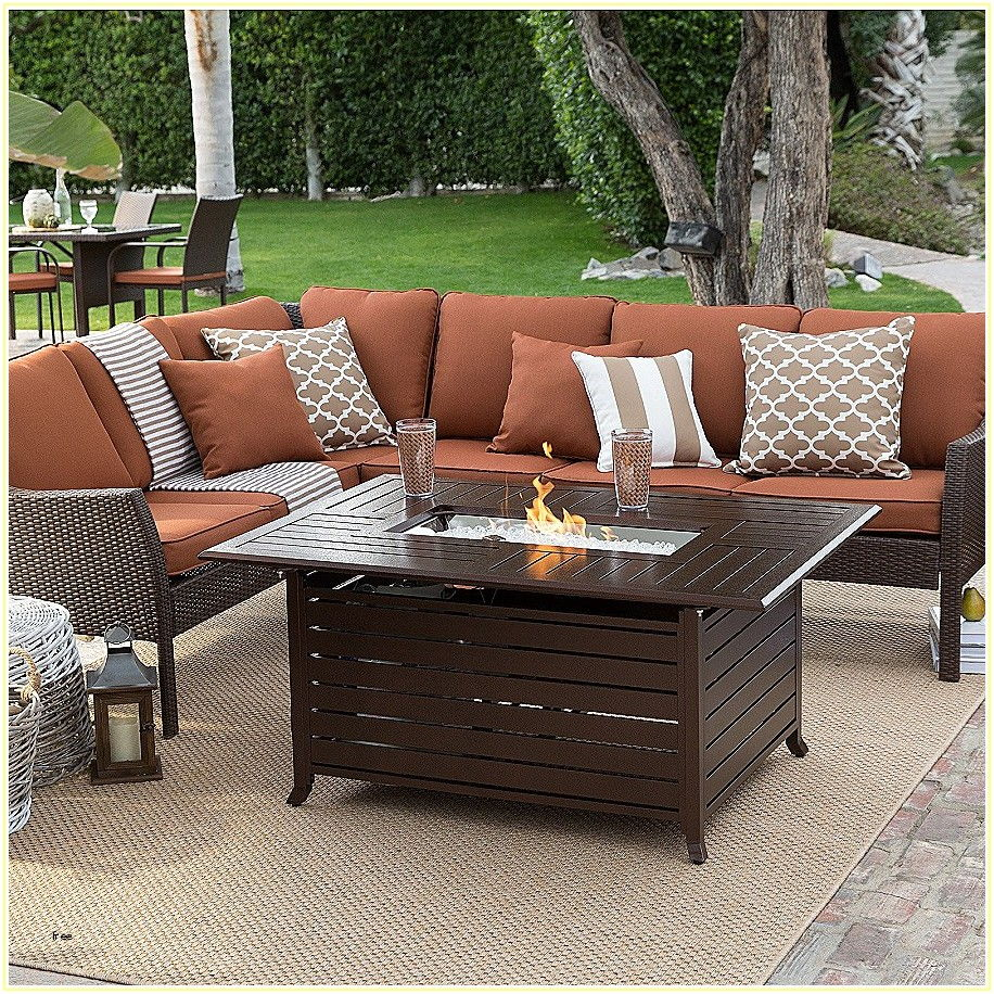 Home Depot Patio Sets With Fire Pit