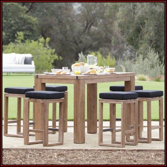 Jerome's Patio Furniture