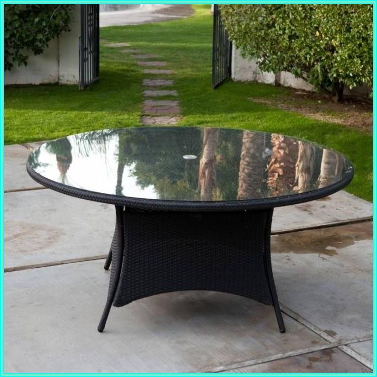Kroger Patio Furniture 2019