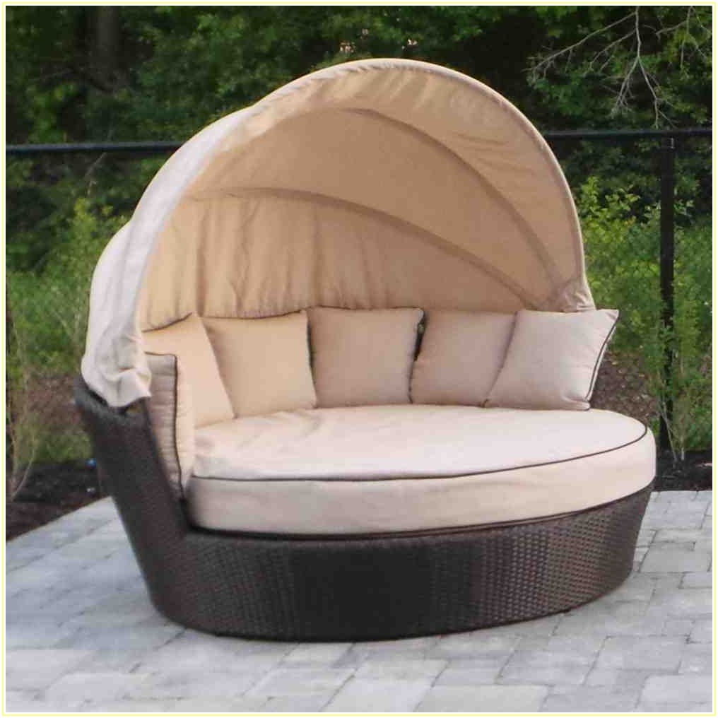 Lazy Boy Patio Furniture Canada