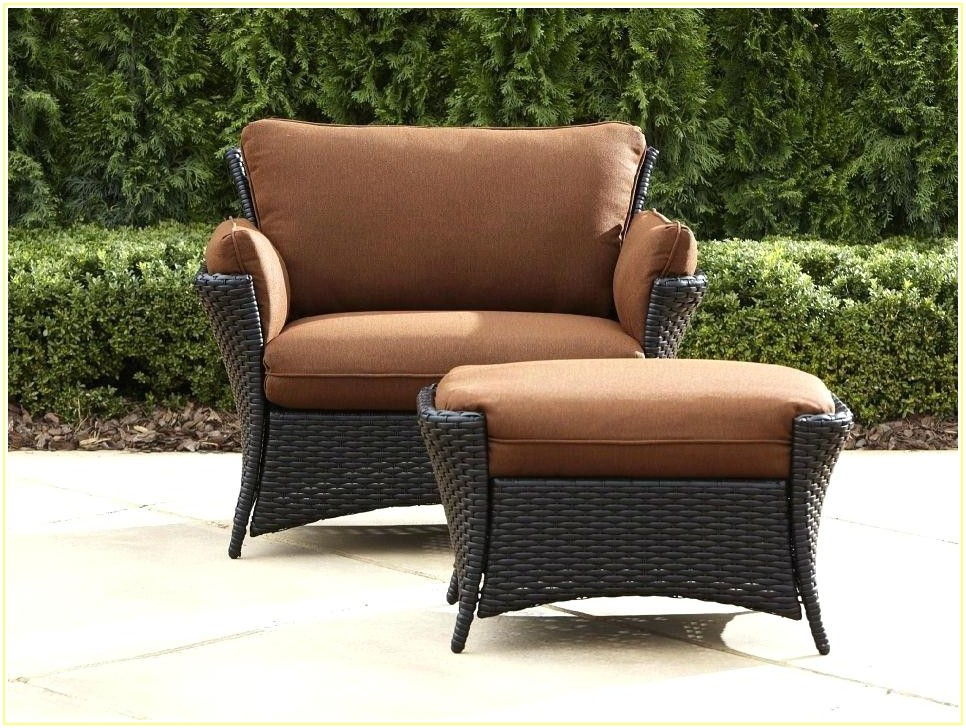 Lazy Boy Patio Furniture Covers