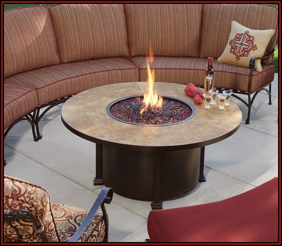 Lehrer Fireplace And Patio Denver