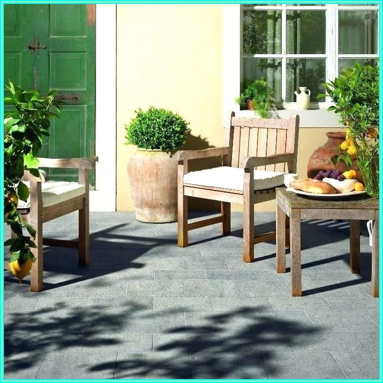 Martha Stewart Living Patio Furniture Covers