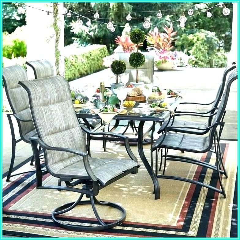 Martha Stewart Living Patio Furniture Home Depot