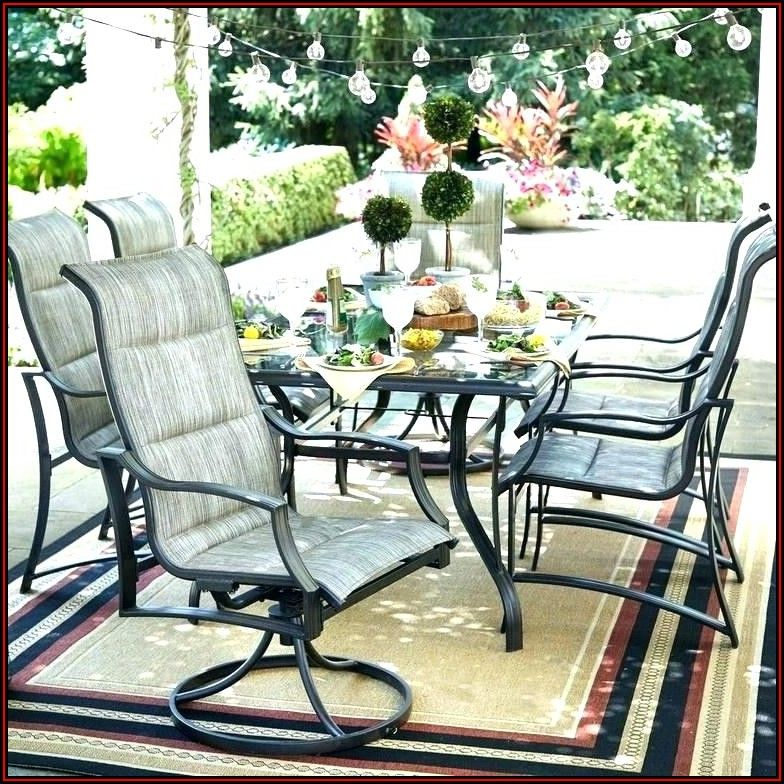 Martha Stewart Patio Chairs Home Depot