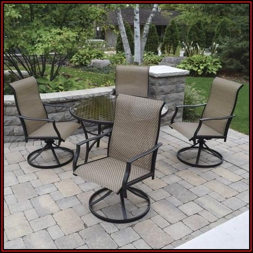 Menards Patio Furniture Covers