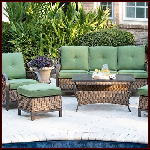 Menards Patio Furniture Sets