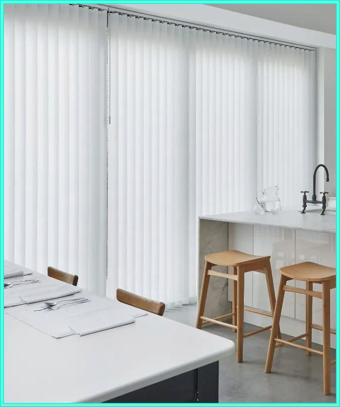 Menards Sliding Patio Doors With Blinds