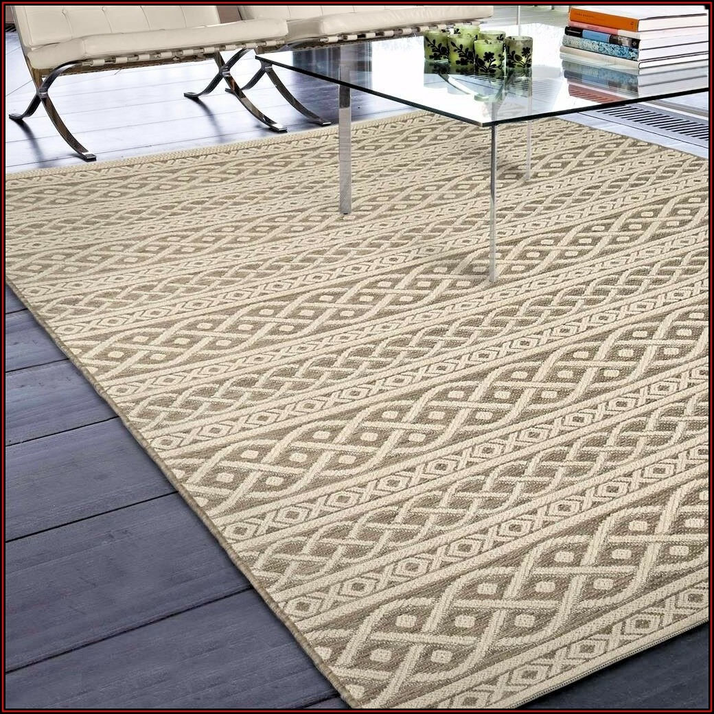 Outdoor Patio Rugs 5x7