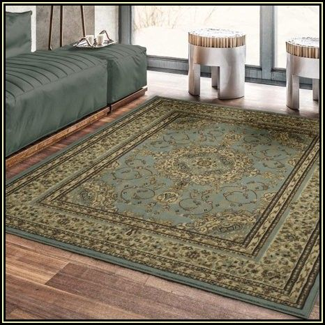 Outdoor Patio Rugs 8x10 Under $100