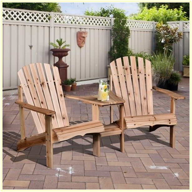 Outdoor Patio Table And Chairs With Umbrella Hole
