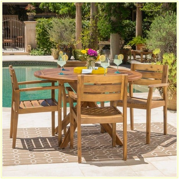 Patio Dining Sets On Sale Near Me