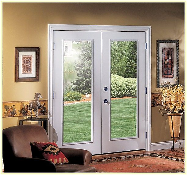Patio Doors Home Depot French Doors