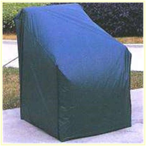 Patio Furniture Covers Walmart Canada