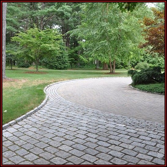 Patio Stones And Pavers Near Me