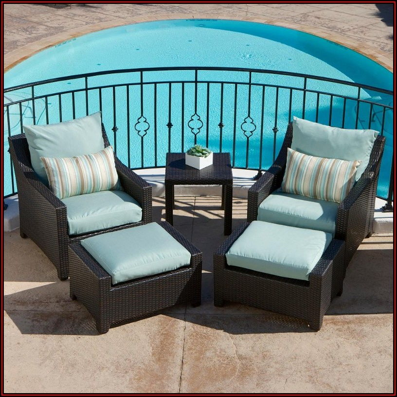 Rc Willey Patio Furniture With Fire Pit