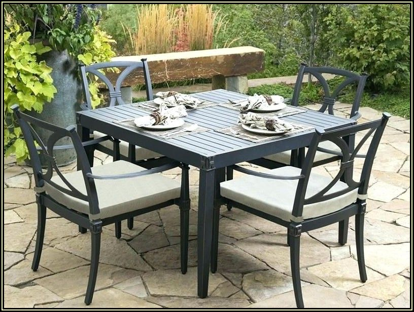 Replacement Tiles For Patio Table Home Depot