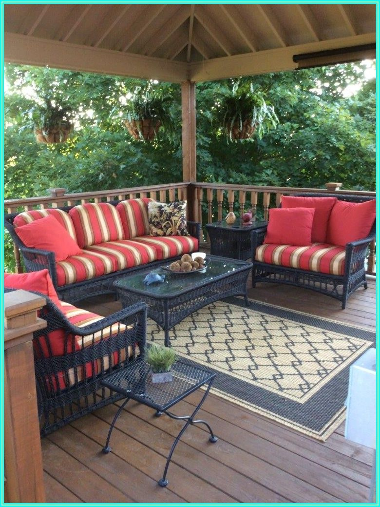 Rooms To Go Outdoor Patio Furniture