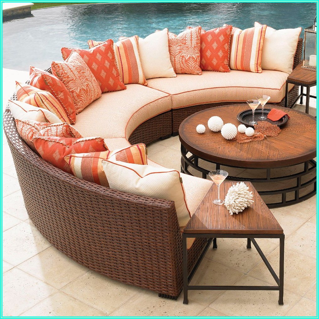 Rooms To Go Patio Furniture