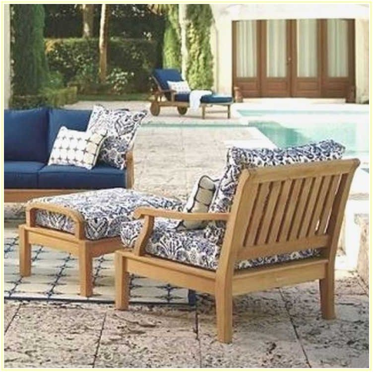 Sams Club Patio Furniture Replacement Cushions